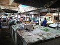 Madhyamgram Bazaar - Sodpur Barasat Road - Kolkata 20170527131051.jpg