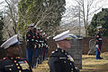 Madison Wreath Laying Ceremony 150316-M-XX671-155.jpg