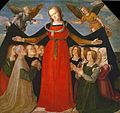 Madonna della Misericordia (San Giorgio in Croce).jpg