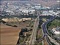 Madrid (Spain) (39114761464).jpg