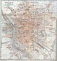 Madrid Baedeker 1908.jpg