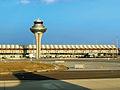 Madrid Barajas Airport ATC T4.jpg