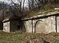 Magazyny fortowe - panoramio.jpg