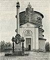 Magenta monumento commemorativo della battaglia del 4 giugno 1859.jpg