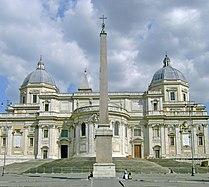 Maggiore-obelisk.jpg