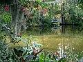 Magnolia Plantation.jpg