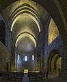 Maguelone Cathedral 02.jpg