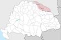 Magyar Ruthenia 1867-1918.png