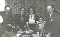 Mahammad Amin Rasulzade in Ankara (1950s).jpg