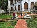 Maharaja Swathi Thirunal Palace kuthiramalika 2014 (15).jpg