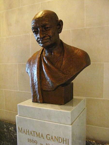 File:Mahatma gandhi Palais de la Paix Peace Palace Den Haag The Hague La Haye.jpg
