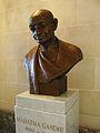 Mahatma gandhi Palais de la Paix Peace Palace Den Haag The Hague La Haye.jpg