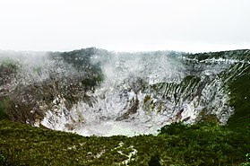 Mahawu Mountain Crater.jpg