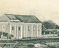 Mahiloŭ, Školišča, Bernardynski. Магілёў, Школішча, Бэрнардынскі (1901-17).jpg