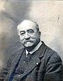 Maillard Emile - Identité.jpg