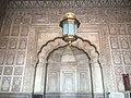 Main Imam Area.jpg