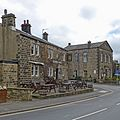 Main Street, Addingham (26238639500).jpg