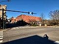Main Street, Mars Hill, NC (31739960017).jpg
