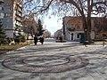 Main Street - panoramio (8).jpg