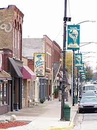 Main Street Fenville Michigan.JPG