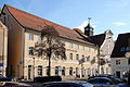 Mainburg Winklerbräu.jpg
