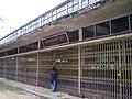 Maintenance Department - panoramio.jpg