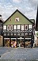 Mainzer Gasse 10 in Alsfeld.jpg