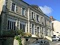 Mairie Gignac Lot.JPG