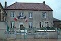Mairie Savigny-sur-Ardres 4135.jpg