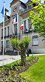 Mairie de Deuil-La Barre.jpg