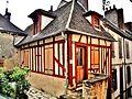 Maison à colombages. (2).jpg