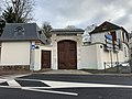 Maison Retraite Fondation Favier Bry Marne 1.jpg