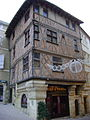 Maison Rue Dessoles.JPG