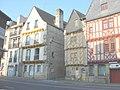 Maison Saint Yves louis maitrier.jpg