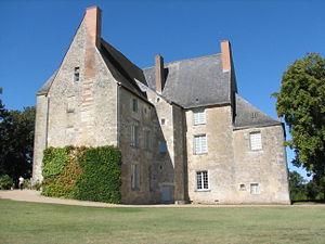 300px-Maison_de_Balzac_%C3%A0_Sach%C3%A9.JPG