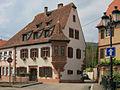 Maison de l'ami Fritz and surroundings.jpg