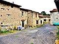 Maisons anciennes dans le fort.(2).jpg