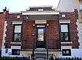 Maisons shoebox dans Rosemont (15).jpg