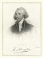 Maj. Gen. Philip Schuyler (NYPL b12610608-424888).tiff