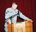 Maj. Gen. commends 3rd HRSC DVIDS395177.jpg