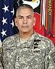 Major General John F. Campbell.jpg