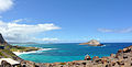 Makapuu oahu hawaii photo d ramey logan.jpg