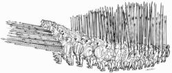 Makedonische phalanx.png