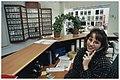 Makelaarskantoor. NL-HlmNHA 54037300.JPG
