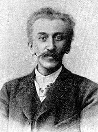 Maksymilian Thullie (1853-1939).jpg