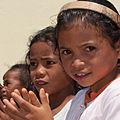 Malagasy girls Madagascar Merina cropped.jpg
