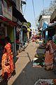 Malaibari Lane - Bazaar Area - Amta - Howrah 2015-11-15 7138.JPG