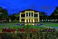 Malay Heritage Center, Kampong Glam (8145196449).jpg