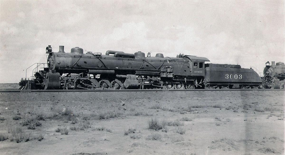 Mallet locomotive Wikipedia – Diagram Of Steam Steam Engine For Movement