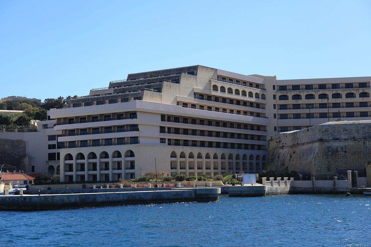 Excelsior Grand Hotel Taormina
